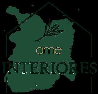 AME Interiores